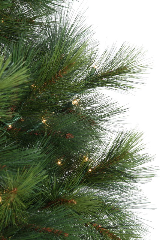 Christmas Ornaments For Outdoor Trees
